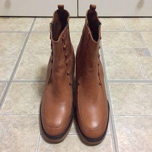 Rachel Comey ankle boots